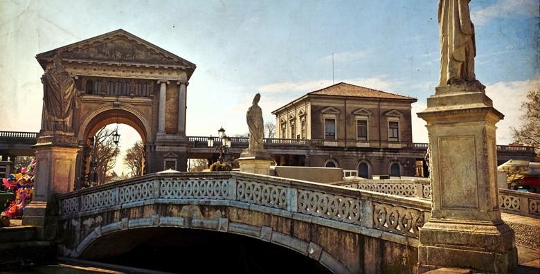 Padova i Vincenza  - izlet s prijevozom - slika 2