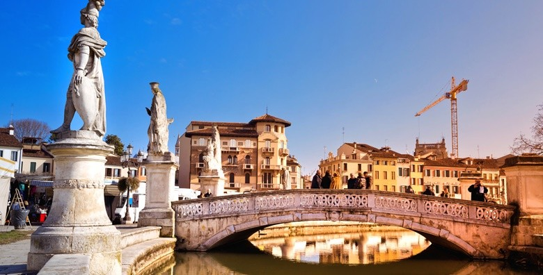 Padova i Vincenza  - izlet s prijevozom - slika 3