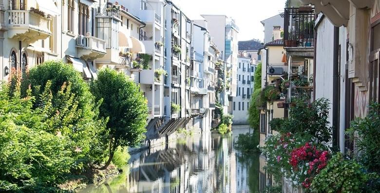 Padova i Vincenza  - izlet s prijevozom - slika 4
