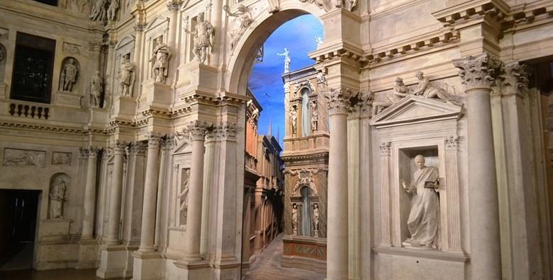 Padova i Vincenza  - izlet s prijevozom - slika 7