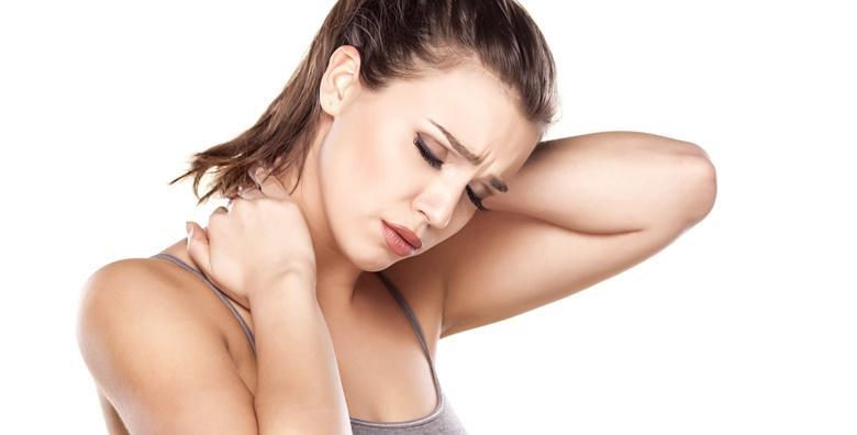 [FIZIKALNA TERAPIJA] 6 tretmana vrata i leđa - riješite se boli i napetosti uz ultrazvuk i električne stimulacije živaca za 399 kn!