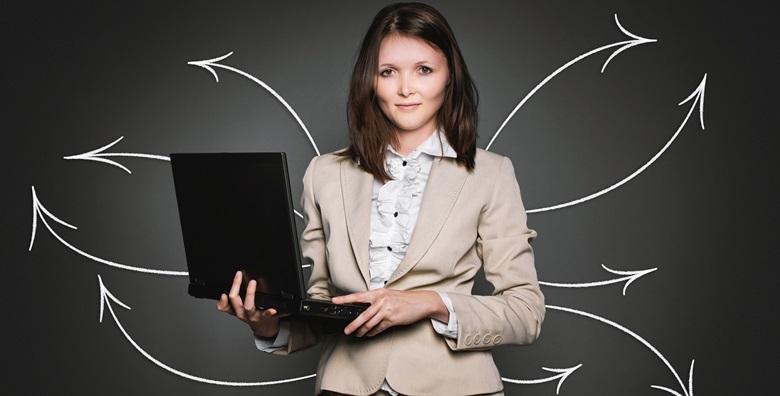 Online tečajevi poslovnog planiranja i upravljanja financijama za poduzetnike - učite uz mnoštvo primjera, obrazaca i tablica izračuna već od 350 kn!