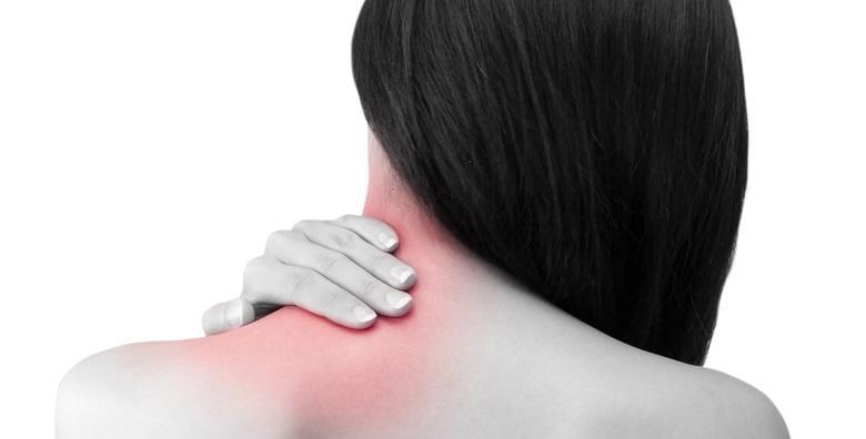 Namještanje atlasa, tretman kiropraktike i masaža thumper masažerom za 599 kn!