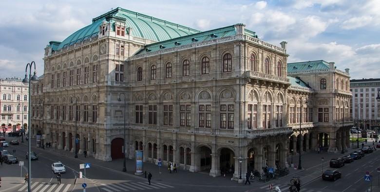 Beč, Bratislava, 2 dana s doručkom i prijevozom - slika 8