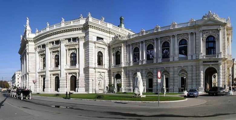Beč, Bratislava, 2 dana s doručkom i prijevozom - slika 10