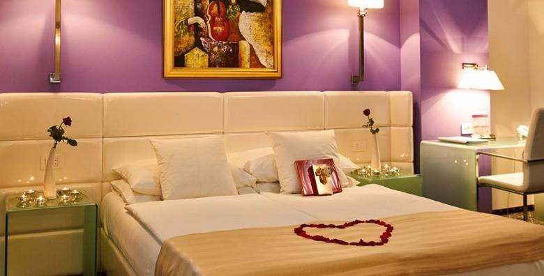 Hotel Phoenix**** - 2 ili 3 dana, wellness i doručak - slika 11