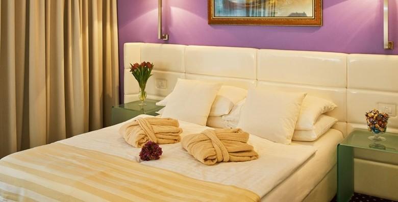 Hotel Phoenix**** - 2 ili 3 dana, wellness i doručak - slika 12