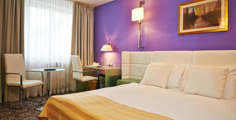 Hotel Phoenix**** - 2 ili 3 dana, wellness i doručak - slika 13