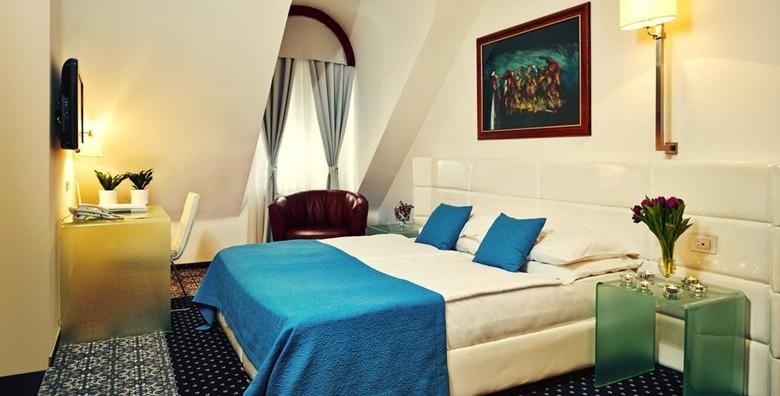Hotel Phoenix**** - 2 ili 3 dana, wellness i doručak - slika 14