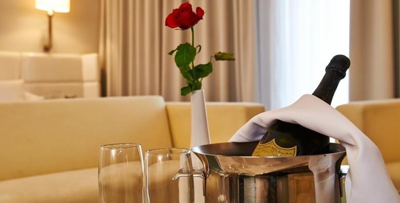 Hotel Phoenix**** - 2 ili 3 dana, wellness i doručak - slika 18
