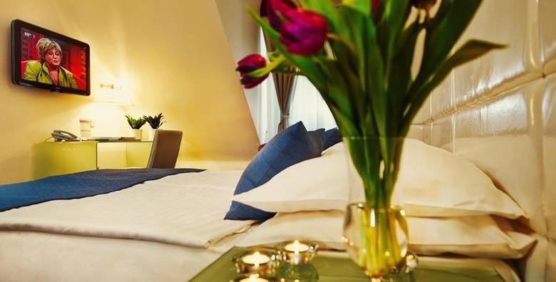 Hotel Phoenix**** - 2 ili 3 dana, wellness i doručak - slika 19