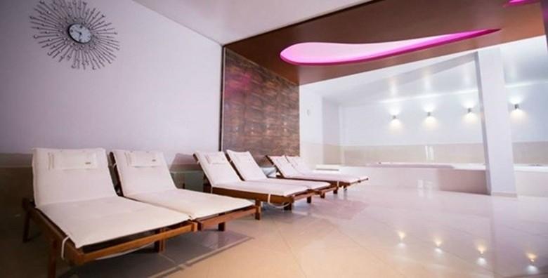 Hotel Phoenix**** - 2 ili 3 dana, wellness i doručak - slika 5