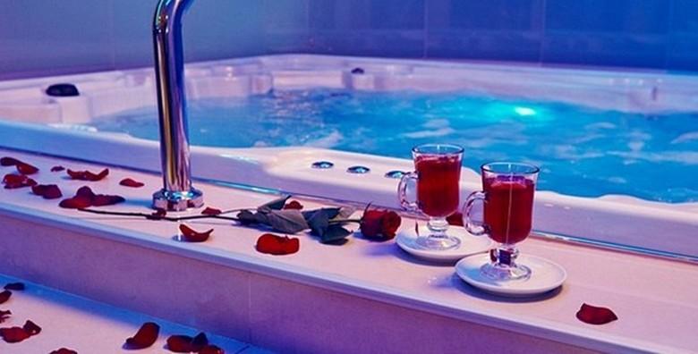 Hotel Phoenix**** - 2 ili 3 dana, wellness i doručak - slika 6