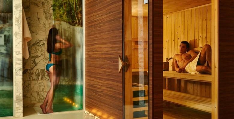 Hotel Phoenix**** - 2 ili 3 dana, wellness i doručak - slika 7