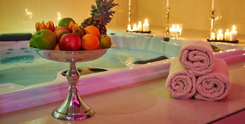 Hotel Phoenix**** - 2 ili 3 dana, wellness i doručak - slika 10