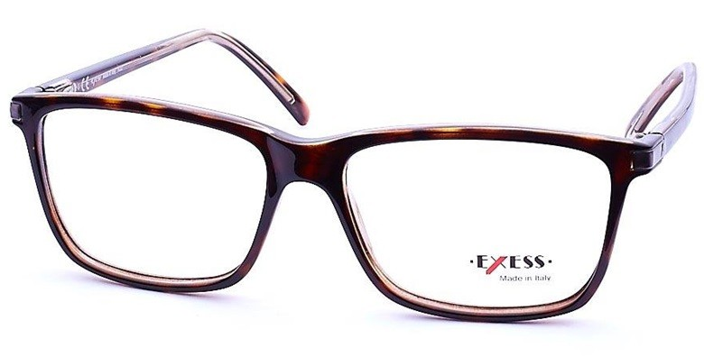 Progresivne naočale - dioptrijski okvir i višejakosne leće - slika 5