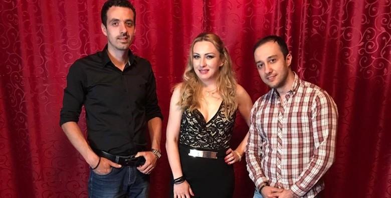 Makedonske delicije za četvero uz živu glazbu - slika 18