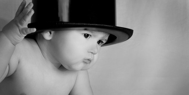 Profesionalno fotografiranje novorođenčadi i beba do 3 mj - slika 4