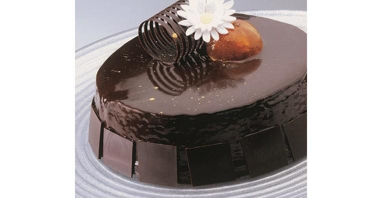 Slastičarnica Millennium - torta po izboru - slika 3