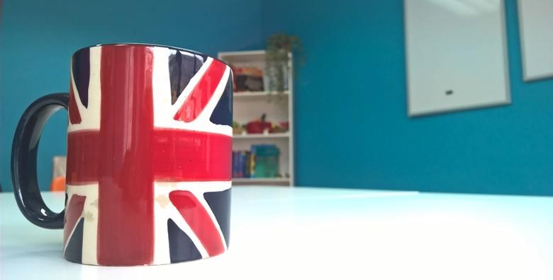 Engleski konverzacijski - početni ili napredni, 24 šk. sata - slika 3