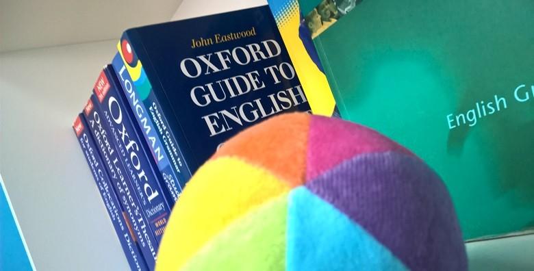 Engleski konverzacijski - početni ili napredni, 24 šk. sata - slika 5