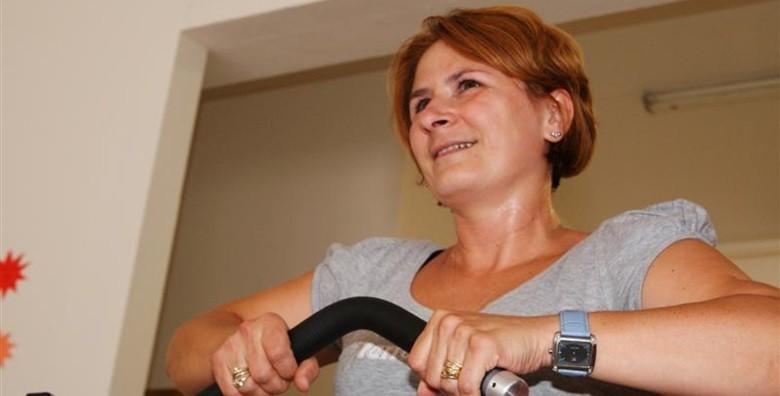 Magic Well kružni trening za žene - 2 mjeseca neograničeno - slika 2