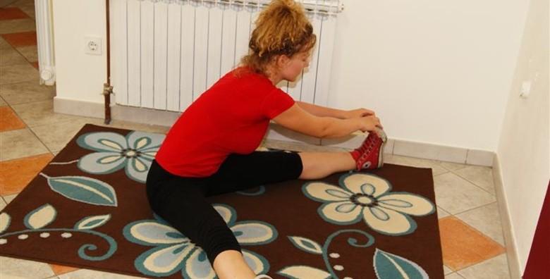 Magic Well kružni trening za žene - 2 mjeseca neograničeno - slika 3