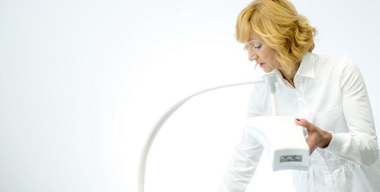 Izbjeljivanje zubi najmodernijom metodom na tržištu - slika 2