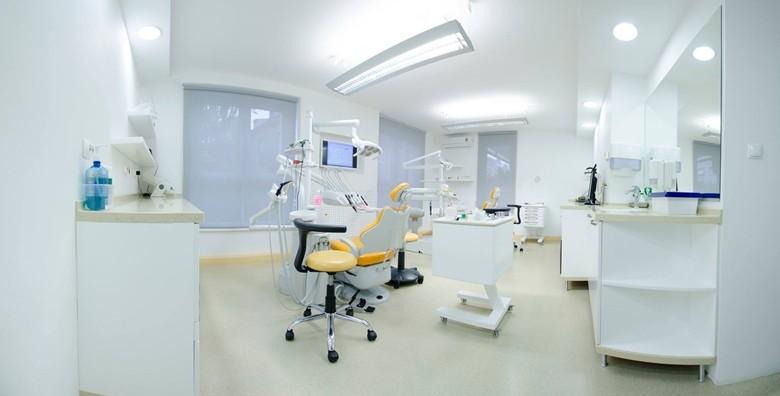 Izbjeljivanje zubi najmodernijom metodom na tržištu - slika 7
