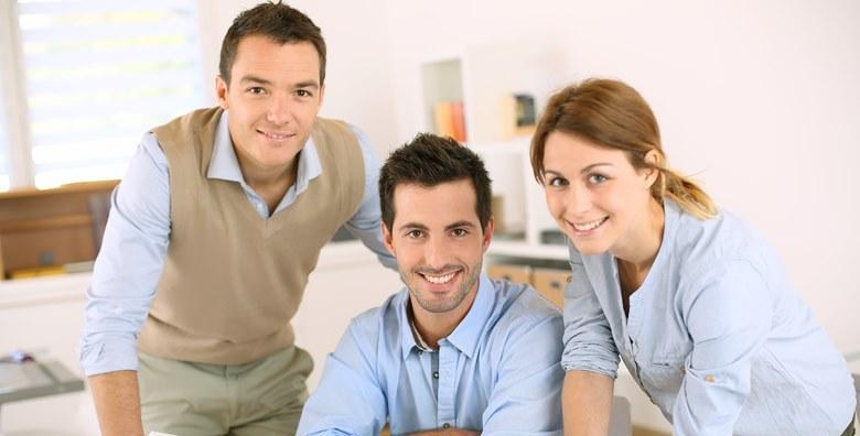 [BEC CERTIFIKAT] Pripreme za polaganje ispita iz poslovnog engleskog jezika u trajanju 60 sati za 699 kn!