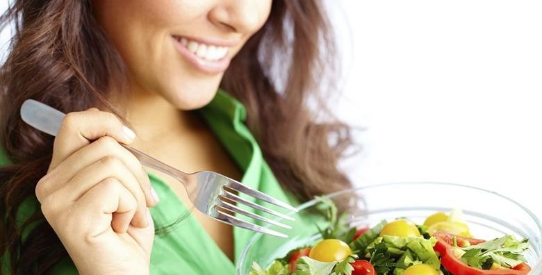 [ONLINE TEČAJ] Najbolji trenutak za promjenu je sada! Naučite sve o zdravoj prehrani, planiranju obroka i uravnoteženom unosu nutrijenata za 38 kn!