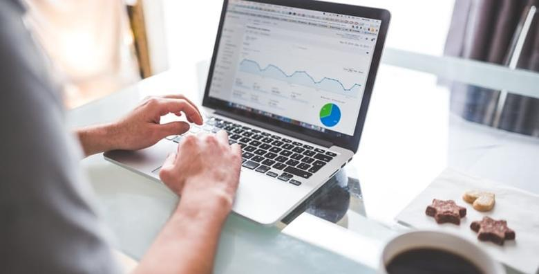 MS Excel - online tečaj