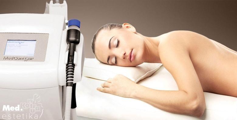 Limfna drenaža cijelog tijela za potpunu detoksikaciju! Riješite se nakupljenih štetnih tvari, smanjite otekline i poboljšajte cirkulaciju za 299 kn!