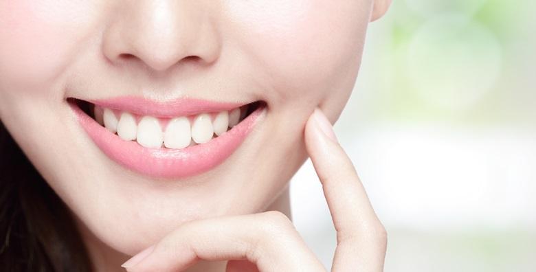 2 plombe, pregled i savjeti o oralnoj higijeni