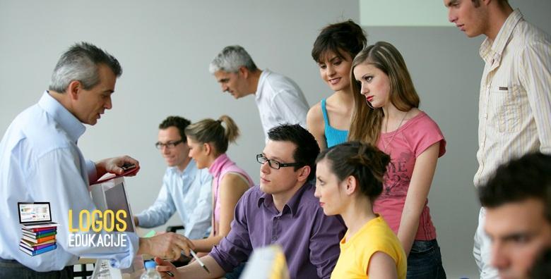 Tečaj govorništva i komunikacijske psihologije