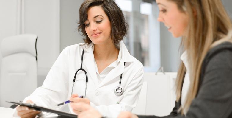 Ultrazvuk i pregled štitnjače
