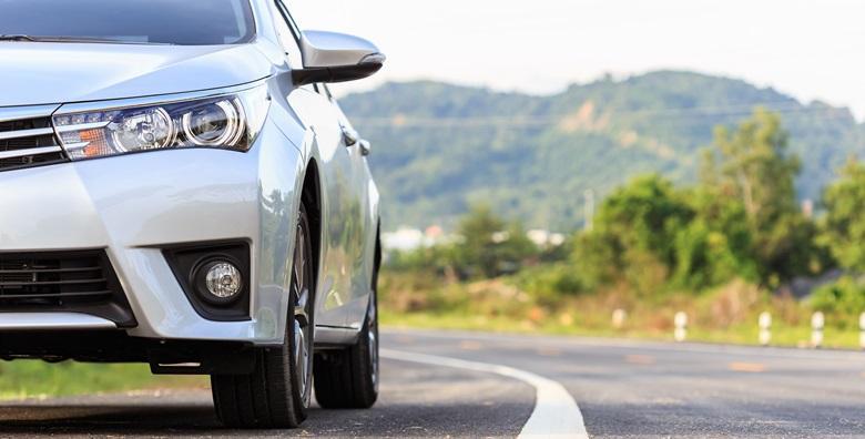 Promjena zupčastog remena - obavezno ju učinite nakon 120.000 prijeđenih km ili 5 godina korištenja vozila i spriječite uništavanje motora