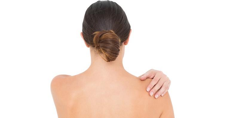 Ultrazvučni pregled ramena