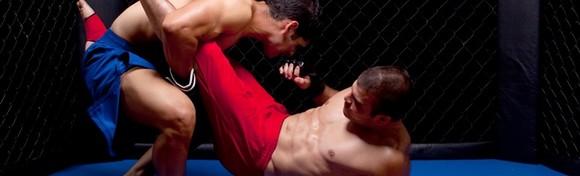 [GRUPNI TRENINZI] Mjesec dana vježbanja, 2 puta tjedno u Cromma Gymu - MMA, Fitbox, pilates ili boks  za 125 kn!