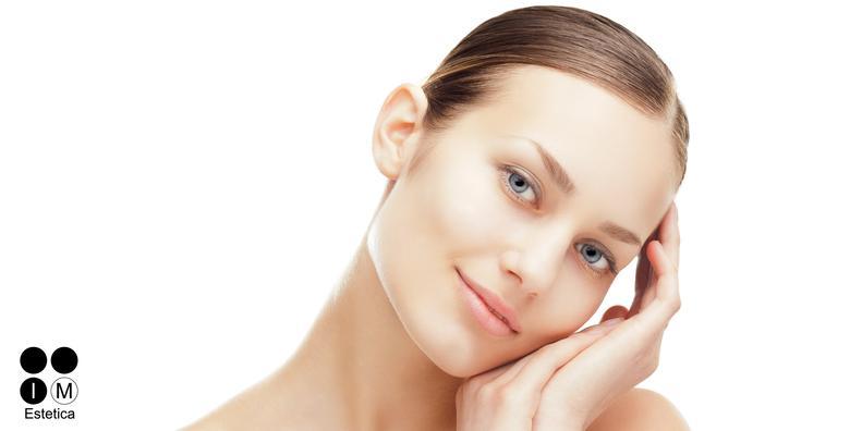 OXY ANTI AGE - tretman lica