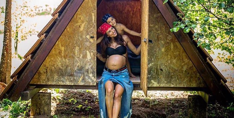 Robinzonski kamp - 2 ili 3 dana avanture za odrasle i djecu