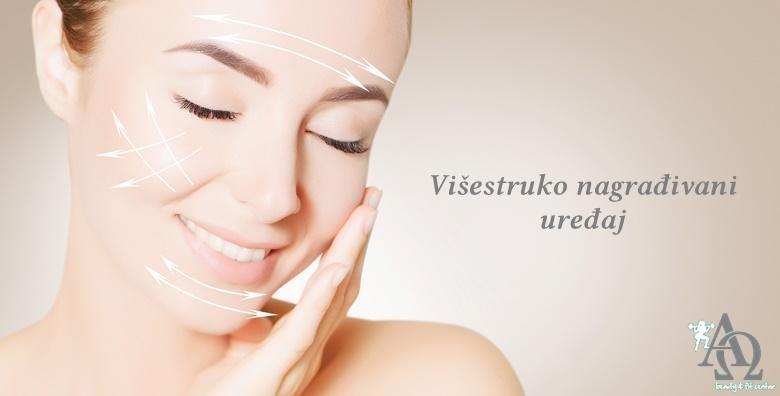 [DERMAPEN® MEZOTERAPIJA] Najboljim svjetskim uređajem za rejuvenaciju kože uklonite bore, ožiljke od akni i kompletno pomladite lice za 289 kn!