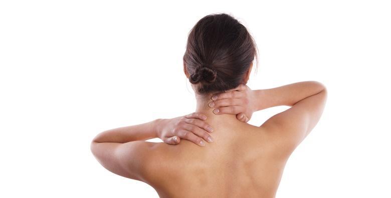 [FIZIKALNA TERAPIJA] 5 tretmana vrata i leđa - riješite se boli i napetosti uz ultrazvuk i električne stimulacije živaca za 299 kn!