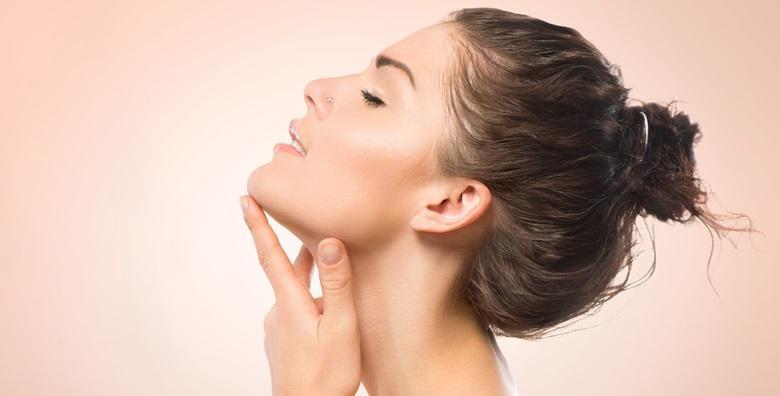 Hijaluronski fileri - izbrišite bore ili popunite usne