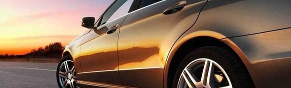 [AUTO KLIMA] Punjenje do maksimuma - na vrijeme se pripremite i uživajte u ugodnoj vožnji za vrijeme ljetnih vrućina za 199 kn!