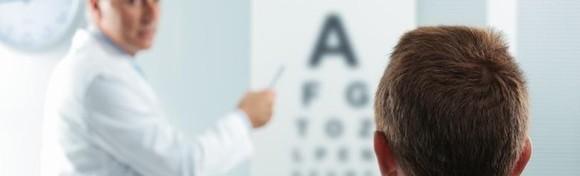 Specijalistički pregled za meke kontaktne leće uz 30% popusta na paket leća s otopinom u Poliklinici Optotim za samo 75 kn!