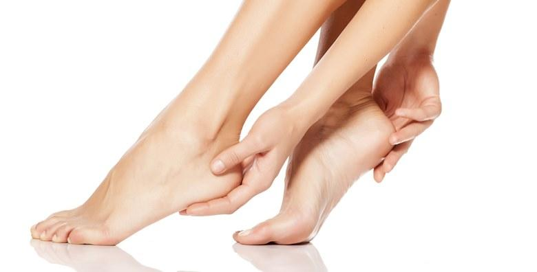 Medicinska pedikura i masaža stopala - kompletan tretman za zdrava, njegovana i lijepa stopala za samo 99 kn!