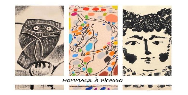 [PICASSO IZLOŽBA] Upoznajte radove poznatog umjetnika uz posjet Koprivnici, Đurđevcu i prirodnom fenomenu Đurđevački peski za 139 kn!