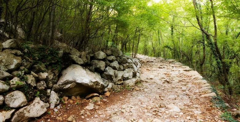 [SJEVERNI VELEBIT] Otkrijte prirodne ljepote najmlađeg hrvatskog NP, posjetite utočište medvjeda u Kuterevu i kušajte poznate ličke sireve za 149 kn!
