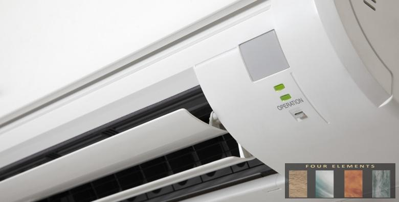 Servis klima uređaja - čišćenje i pregled klime